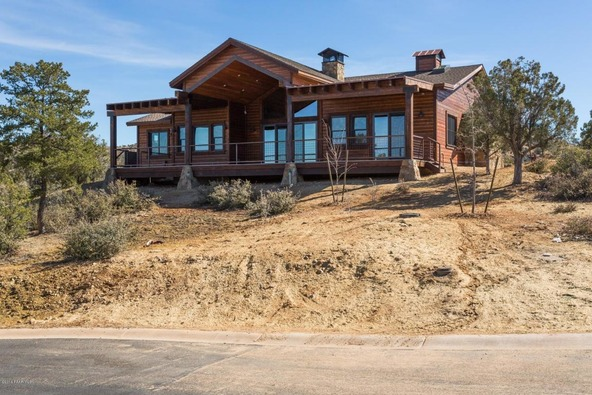 5470 W. Three Forks Rd., Prescott, AZ 86305 Photo 70