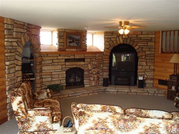 17075 560th St. West, West Concord, MN 55985 Photo 3