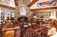 Home for sale: 172 Deer Ridge Ln., Snowmass Village, CO 81615
