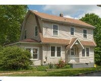 Home for sale: 2218 Brunswick Ave., Lawrenceville, NJ 08648