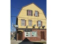 Home for sale: 197 Grinnell St., New Bedford, MA 02740