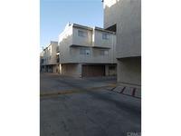 Home for sale: Woodman Avenue, Van Nuys, CA 91405