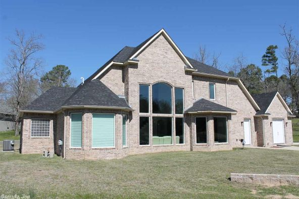 366 Hunterscove Dr., Hot Springs, AR 71913 Photo 27