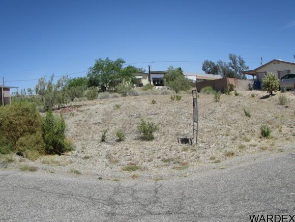 5928 S. Hiada Ln., Fort Mohave, AZ 86426 Photo 2