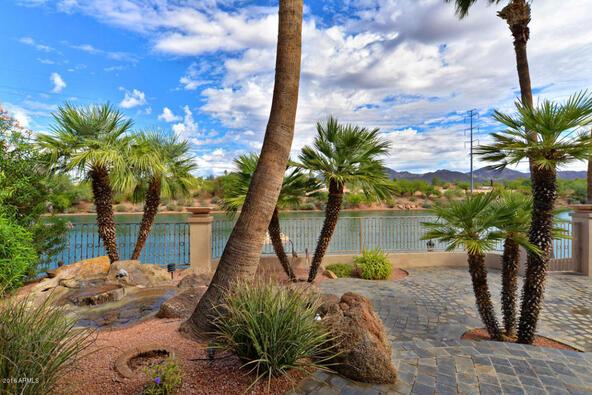 10126 E. Cochise Dr., Scottsdale, AZ 85258 Photo 24