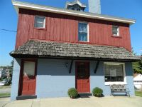 Home for sale: 3605 Glenmore Avenue, Cheviot, OH 45211