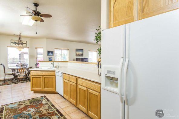11727 N. Henness Rd., Casa Grande, AZ 85194 Photo 4