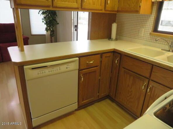 3710 S. Goldfield Rd., # 290, Apache Junction, AZ 85119 Photo 64