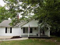 Home for sale: 242 Harmony Rd. S.E., Silver Creek, GA 30173
