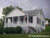 Home for sale: 2106 Poplar St., Staunton, VA 24401