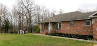 Home for sale: 350 Amber Dr., Highlandville, MO 65669