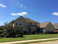 Home for sale: 203 Arbor, Centerville, GA 31028