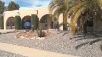 Home for sale: Santa Belia, Green Valley, AZ 85614