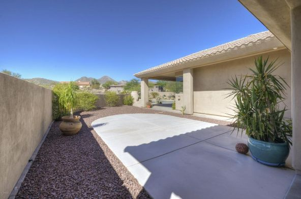15212 N. Lorma Ln., Fountain Hills, AZ 85268 Photo 24