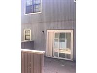 Home for sale: 2080 Lenoa Ln., Austell, GA 30106