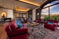 Home for sale: 76 Elkhorn, Avon, CO 81620