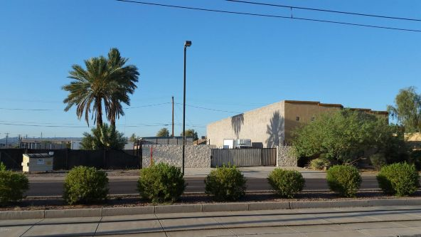 1629 E. Jefferson St., Phoenix, AZ 85034 Photo 2