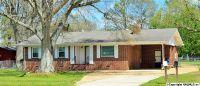 Home for sale: 707 N. Main St., Boaz, AL 35957