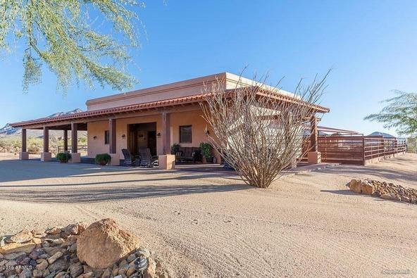 10015 E. Happy Valley Rd., Scottsdale, AZ 85255 Photo 49