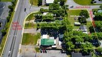 Home for sale: 205 Porter St., Murfreesboro, TN 37127