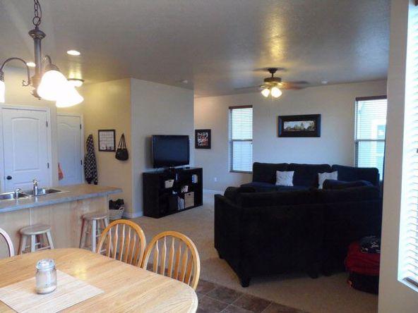 91 W. Condor St., Saratoga Springs, UT 84045 Photo 6