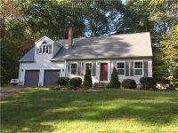 Home for sale: 144 Willard Ave., Westbrook, CT 06498