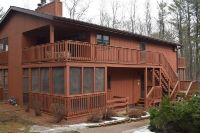 Home for sale: 1251 Canyon Rd. 46, Wisconsin Dells, WI 53965