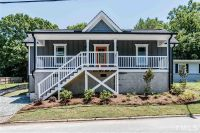 Home for sale: 725 S. State St., Raleigh, NC 27601