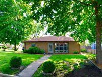 Home for sale: 1517 Cherokee Ln., Ottawa, IL 61350