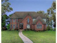 Home for sale: 4 Elmont Cir., Canton, MI 48187