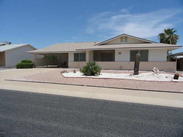 10438 W. Mountain View Rd., Sun City, AZ 85351 Photo 14