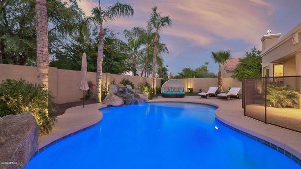 8616 E. Aster Dr., Scottsdale, AZ 85260 Photo 6