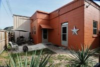Home for sale: 305 Main St., Junction, TX 76849