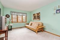 Home for sale: 1158 Baythorne Dr., Flossmoor, IL 60422