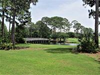 Home for sale: 8532 Turnberry 8532 Ct., Miramar Beach, FL 32550