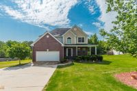 Home for sale: 95 Garden View Terrace, Newnan, GA 30263
