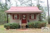 Home for sale: 1275 Oak Grove Rd., Washington, GA 30673