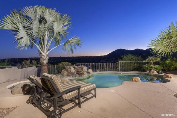 15621 E. Robin Dr., Fountain Hills, AZ 85268 Photo 51