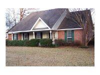 Home for sale: 463 Richfield Rd., Deatsville, AL 36022
