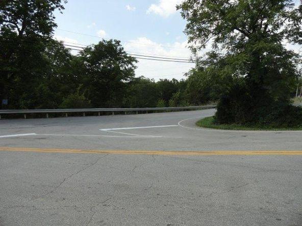 6208 Tates Creek Rd., Lexington, KY 40515 Photo 3