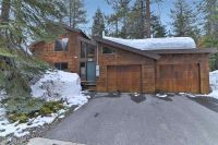 Home for sale: 158 Roundridge Rd., Tahoe City, CA 96145