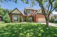 Home for sale: 4118 N. Ironwood St., Wichita, KS 67226