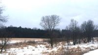 Home for sale: 27.55 Acre State Hwy. 32, Sheboygan Falls, WI 53085
