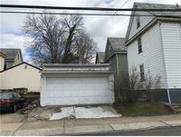 Home for sale: 39 Baldwin St., New Brunswick, NJ 08901