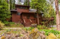Home for sale: 3265 Cazadero Hwy., Cazadero, CA 95421