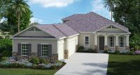Home for sale: 29 Cypress Knoll Court, Ponte Vedra, FL 32081