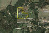Home for sale: Cr 2029, Altus, AR 72821