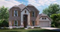 Home for sale: 3005 Barton Creek Court, Prosper, TX 75078
