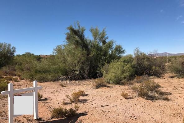 28413 N. 151st St., Scottsdale, AZ 85262 Photo 11