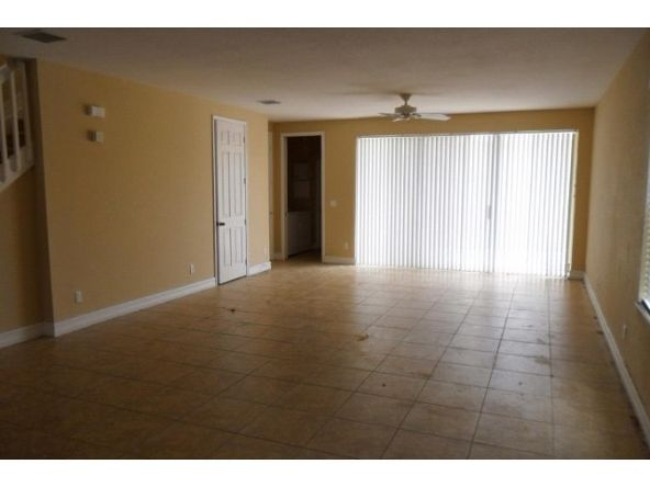 2029 S.E. Avon Park Dr., Port Saint Lucie, FL 34952 Photo 3